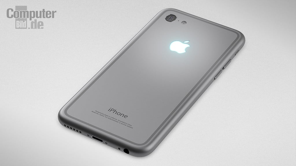 iphone7-concept-art05