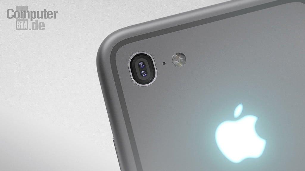 iphone7-concept-art06