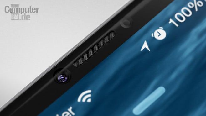 iphone7-concept-art08