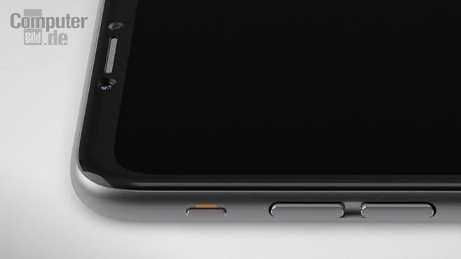 iphone7-concept-art09