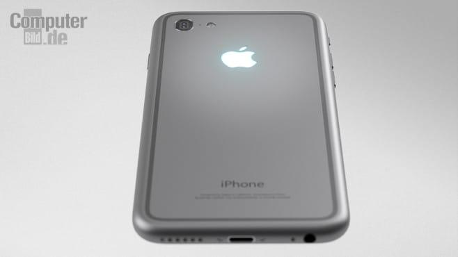 iphone7-concept-art11