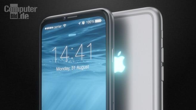 iphone7-concept-art12
