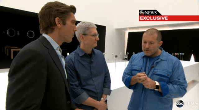 jony-ive-apple-watch