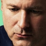 jony-ive-sad-face