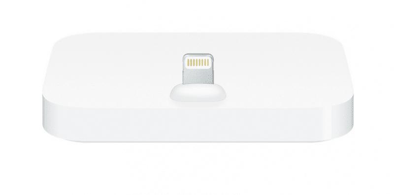 lightning-iphone-dock