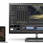 MacBook Pro Retina จอ 15 นิ้วตัวใหม่ จะเป็น MacBook ตัวแรกที่รองรับจอ 5K