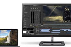 macbook-lg-4k-display