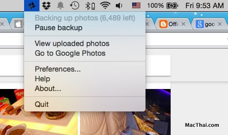 macthai-how-to-backup-unlimited-photo-video-on-iphone-ipad-mac-android-to-google-photos.25 AM