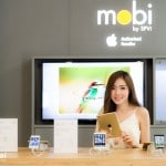 macthai-model-noodee-with-istudio-mobi-shop-001