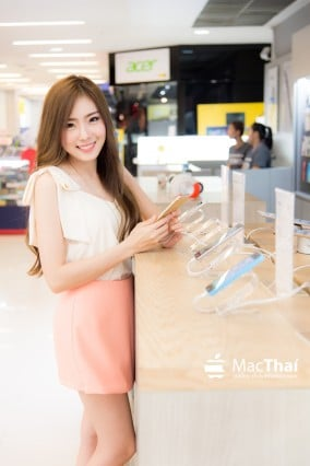 macthai-model-noodee-with-istudio-mobi-shop-002