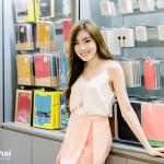 macthai-model-noodee-with-istudio-mobi-shop-006