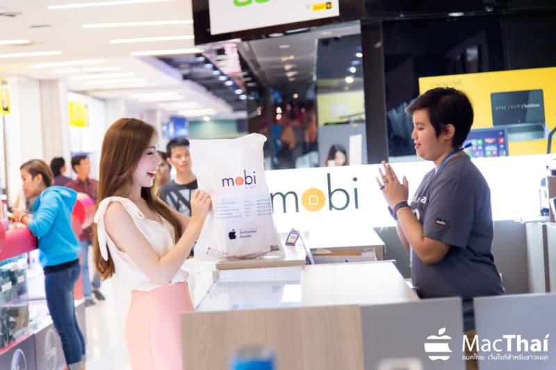 macthai-model-noodee-with-istudio-mobi-shop-017