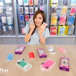 macthai-model-noodee-with-istudio-mobi-shop-021