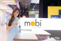 macthai-model-noodee-with-istudio-mobi-shop-023