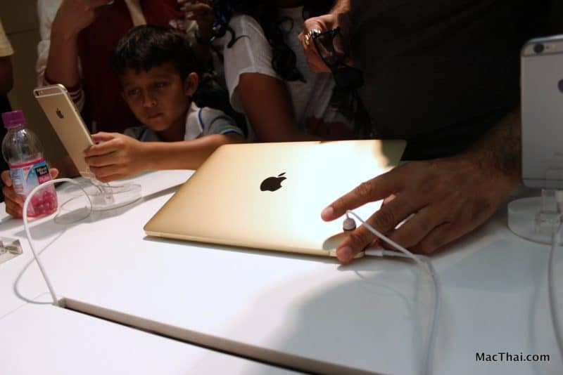 macthai-new-macbook-2015-istudio-by-copperwired-launch-at-central-world-001