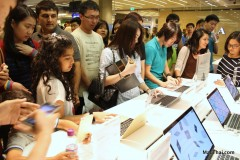 macthai-new-macbook-2015-istudio-by-copperwired-launch-at-central-world-002