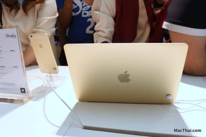 macthai-new-macbook-2015-istudio-by-copperwired-launch-at-central-world-004