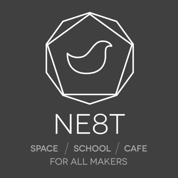 ne8t-logo