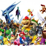 Nintendo เผยจะมีเกมออกใหม่บน iPhone, iPad อย่างน้อย 5 เกมภายใน 3 ปีนี้