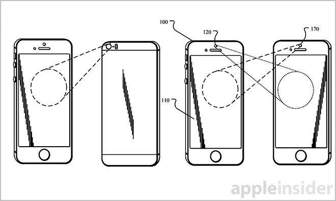 particle-cloud-patent