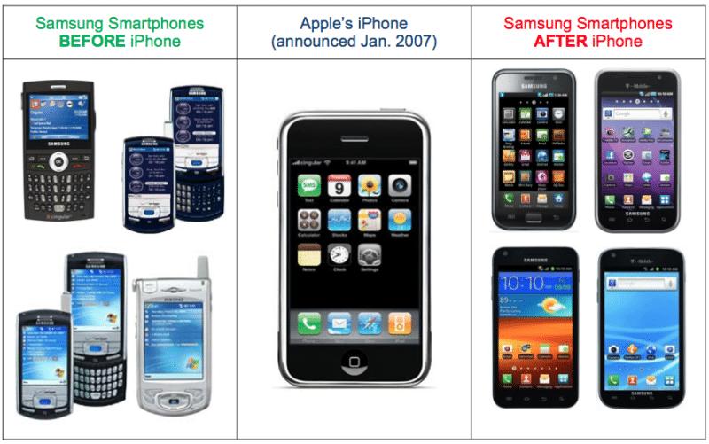 samsung-copy-apple-iphone-patent-war-1