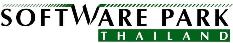 software-park-logo