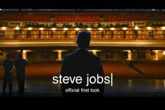 steve-jobs-movie-2015-first-trailer