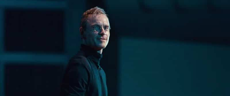 steve-jobs-movie-universal-picture01