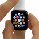 Tip: วิธีง่ายๆ ในการจับภาพหน้าจอของ Apple Watch [ชมคลิป]