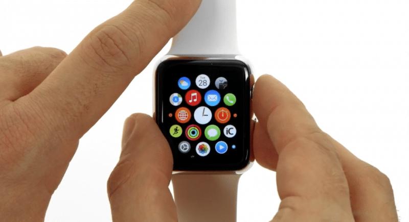 take-screenshot-on-apple-watch01