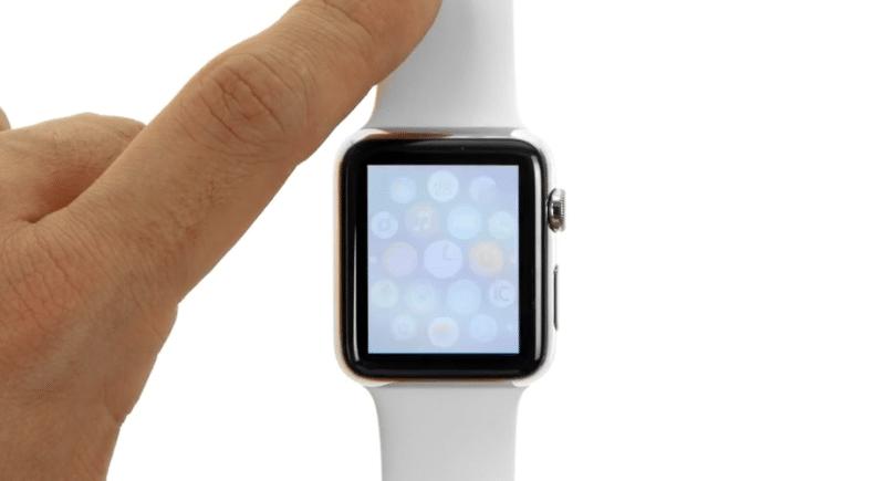 take-screenshot-on-apple-watch02