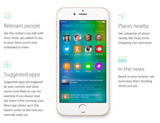 9-features-to-kill-with-ios-9_Spotlight