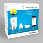 สินค้า HomeKit เริ่มวางขายแล้ว สั่งเปิดปิดไฟด้วย iPhone, iPad จากนอกบ้านได้