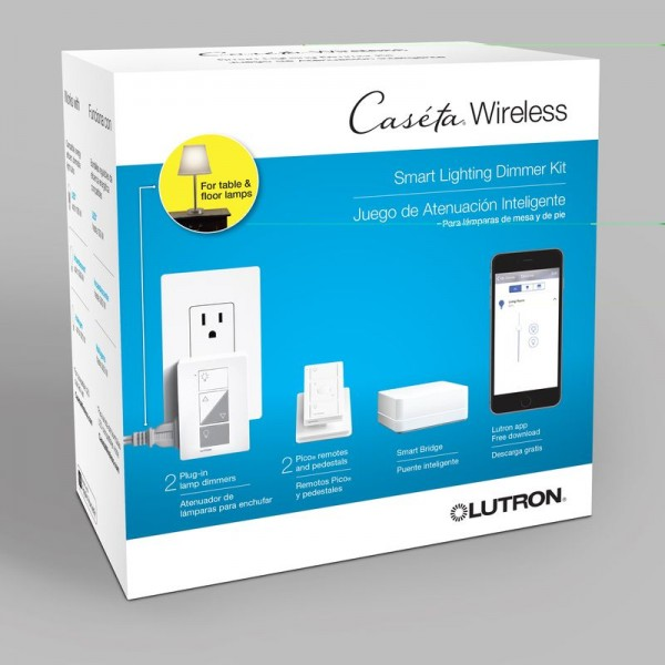Caseta_Lamp_Dimmer_Starter_Kit_Packaging.0