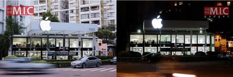fake-apple-store-in-zhongshan-16