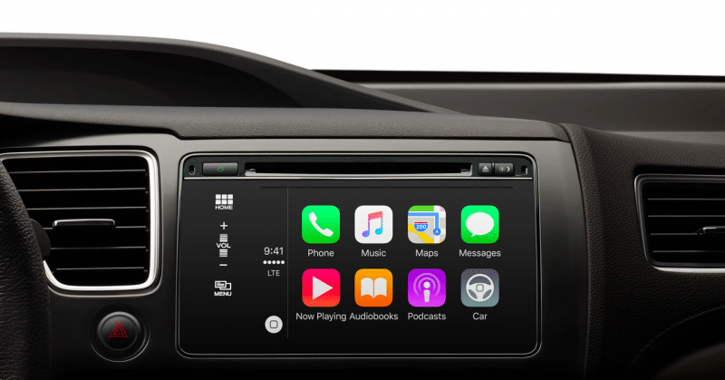 8-features-to-kill-with-ios-9_CarPlay