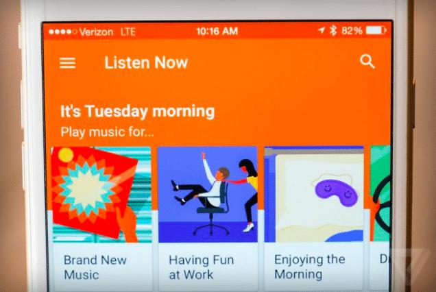 google-play-music-1