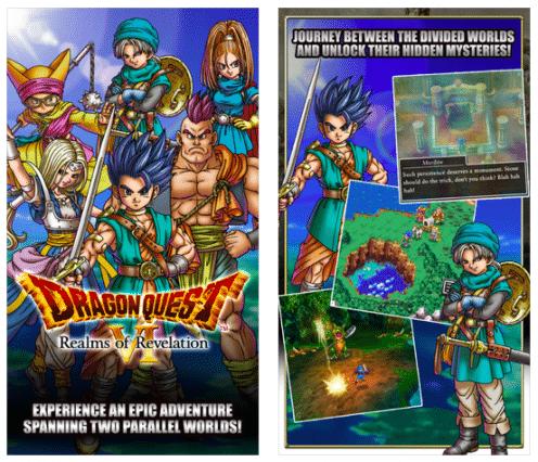 dragon-quest-vi-1