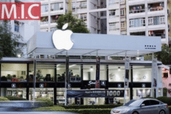 fake-apple-store-in-zhongshan-featured