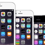 ผลการศึกษาพบยอดขาย iPhone มือสอง ได้ราคาดีกว่ามือถือคู่แข่งมาก