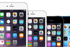 study-higher-iphone-resale-value-suggests-strong-demand-featured