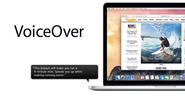 apple-receives-helen-keller-award-voiceover
