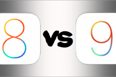 ios-8-vs-ios-9-featured