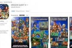 dragon-quest-vi-featured