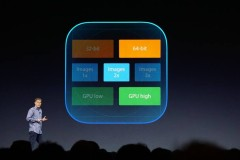 app-thinning-new-feature-8gb-and-16gb-iphones-and-ipads