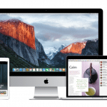 Apple ปล่อย OS X El Capitan และ iOS 9 แบบ Public Beta ให้คนทั่วไปได้ทดสอบแล้ว