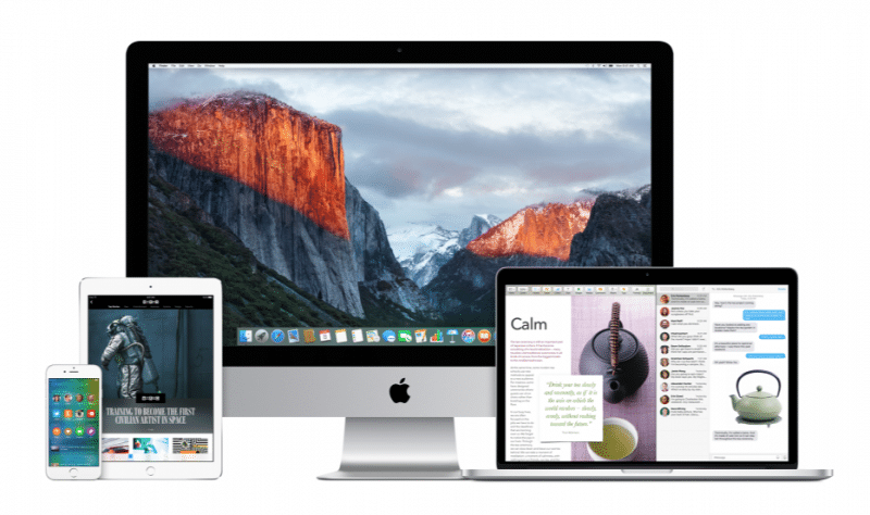 apple-beta-software-program-os-x-el-capitan-ios-9