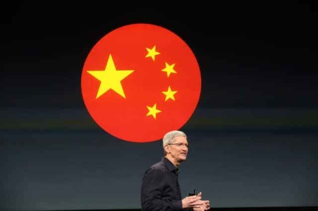 tim-cook-china-influence-product-design-new-interview-2