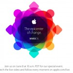 apple-confirm-live-streaming-wwdc-2015-keynote-online