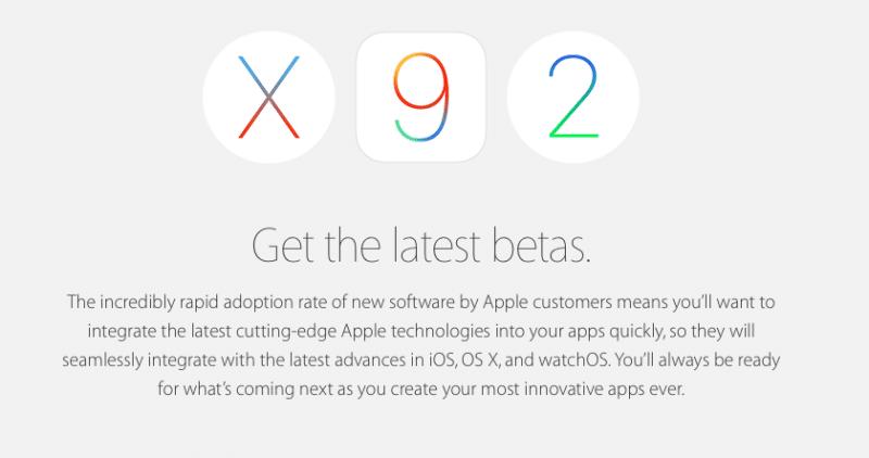 apple-developer-program-1
